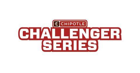 challenger-1586373523914.jpg