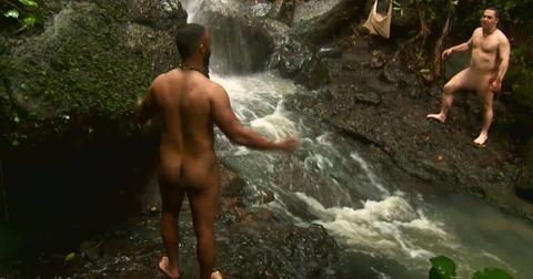 naked-and-afraid-1552074549604.jpg