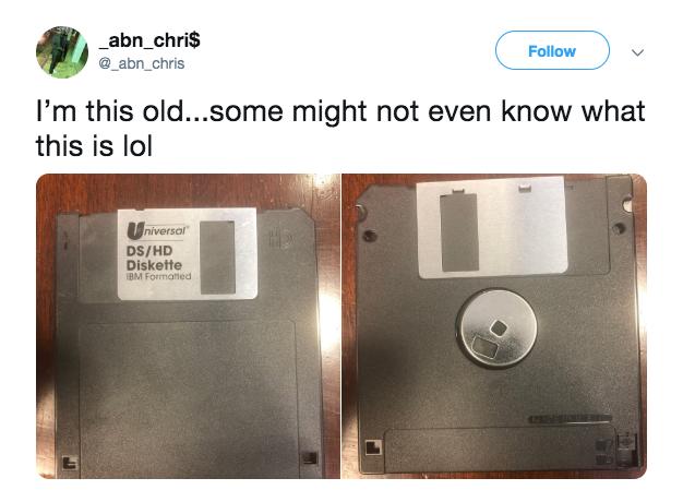 1-floppy-disk-1559054309664.jpg