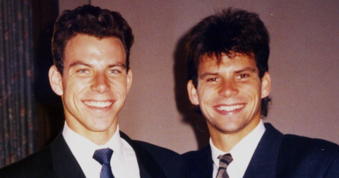 what-happened-to-the-menendez-brothers-money-1567138128512.png