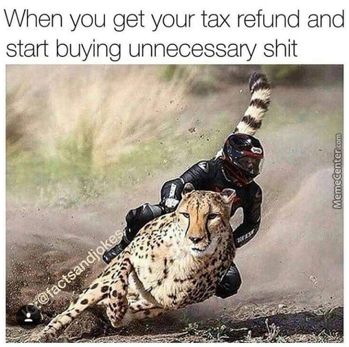 tax-day-meme-12-1554911983150.png