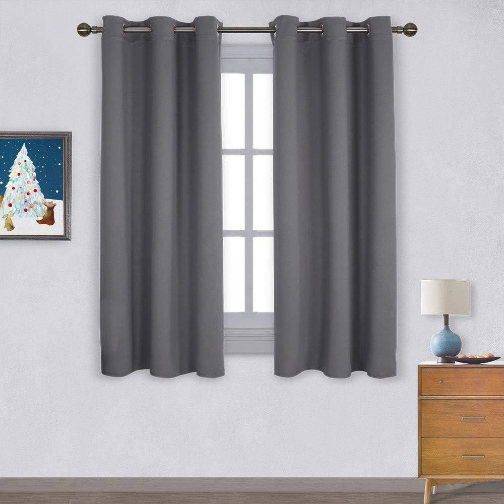 blackout-curtains-1577134364879.jpg