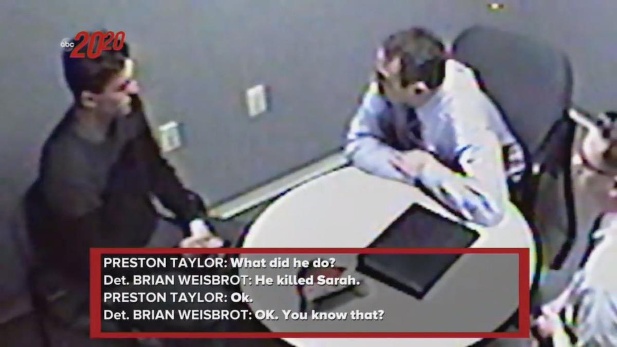 preston-taylor-confession-1551478487114-1551478489060.jpg