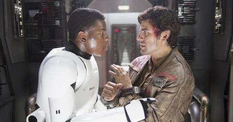 star-wars-gay-kiss-2-1578073732290.jpg