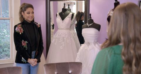 who-gets-married-love-is-blind-1582820358570.jpg