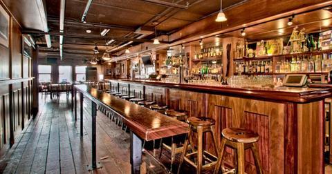 kells-irish-pub-seattle-1557170559756.jpg