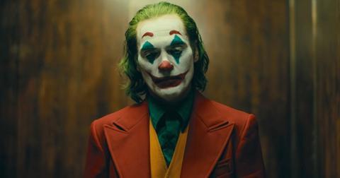 joker-5-1569854752977.jpg
