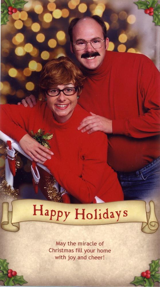 real-family-christmas-cards-21-1544821268515.jpg