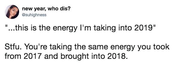 energy-vows-2019-10-1546272308634.jpg