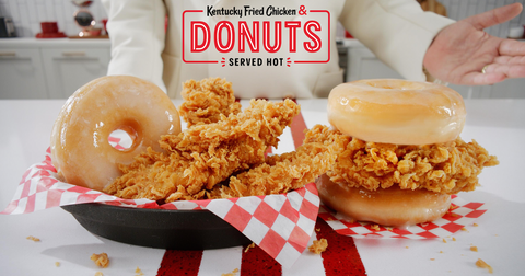 kfc-chicken-and-donuts-pr-hero-image-1582317403515.png