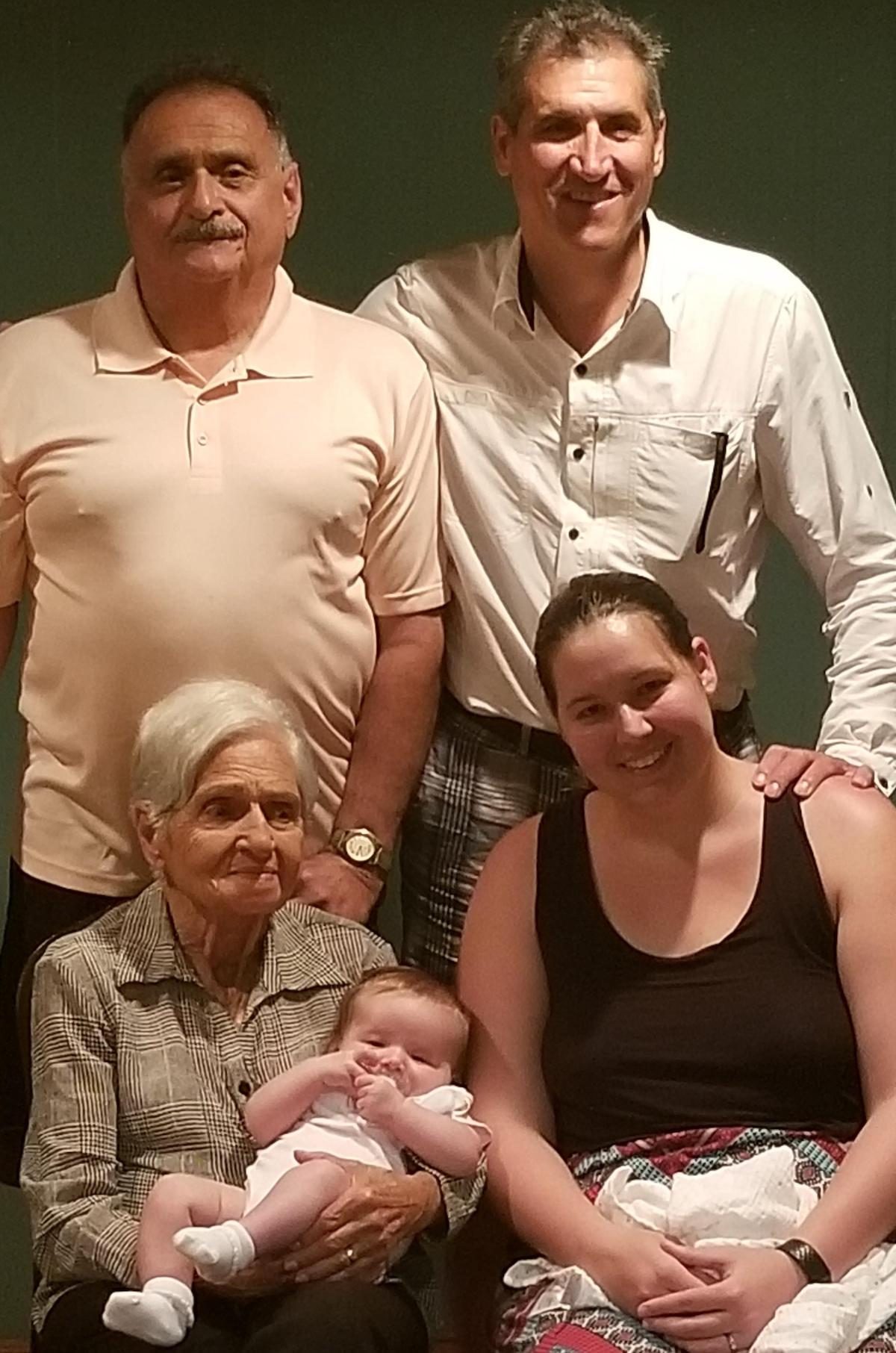five-generations-one-pic-12-1566237511214.jpg