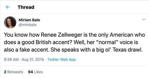 renee-zellweger-southern-accent-4-1578335469983.jpg
