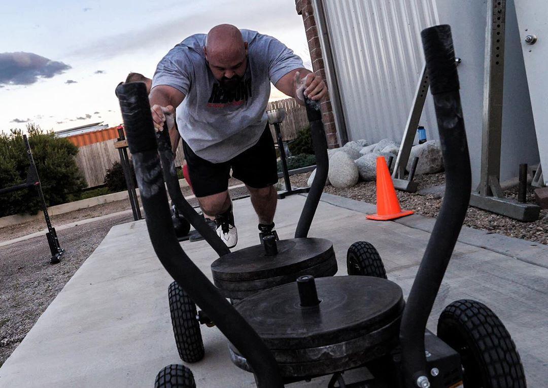 strongest-man-in-history-monte-saldo-training-1565202294591.jpg