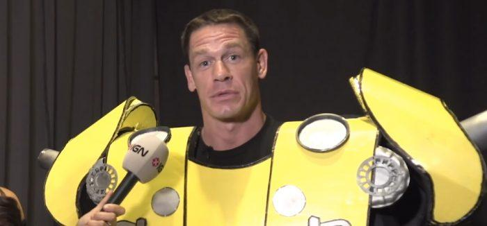 cena-bumblebee-1545427221642.jpg
