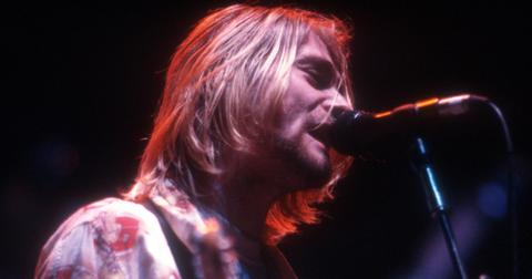 where-is-kurt-cobain-buried-1554145371881.jpg
