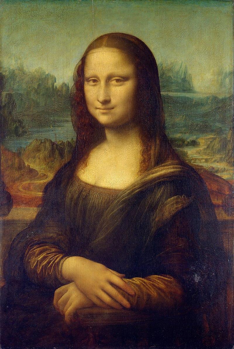 Mona_lisa-1556550676944.jpg