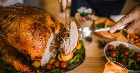 is-turkey-bad-for-you-carving-1574708384559.jpg