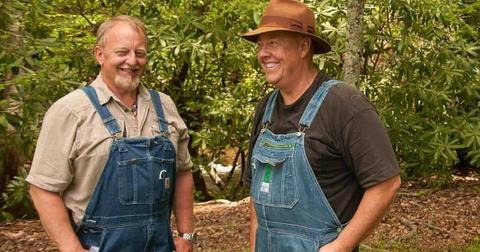 mark-digger-moonshiners-married-1550682815559-1550682817204.jpg