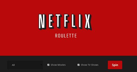 netflix-roulette-1577725129995.png