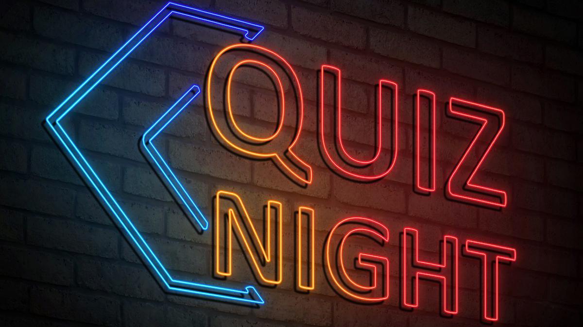 trivia-night-1553519083724.jpg