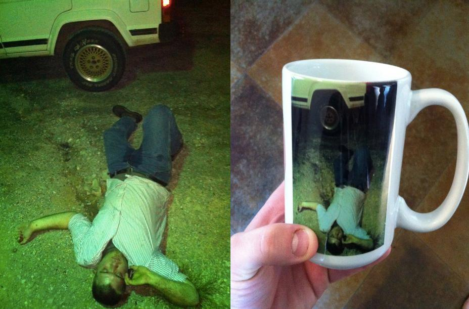 14-bad-roommates-1558710498162.jpg