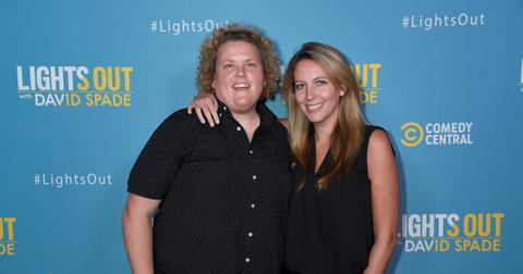 fortune-feimster-married-4-1603723540386.jpg