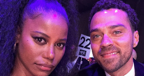 jesse-williams-taylour-paige-1570119333483.png