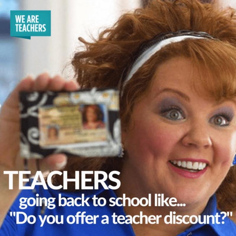 teachers-back-to-school-meme5-1565646307390.jpg