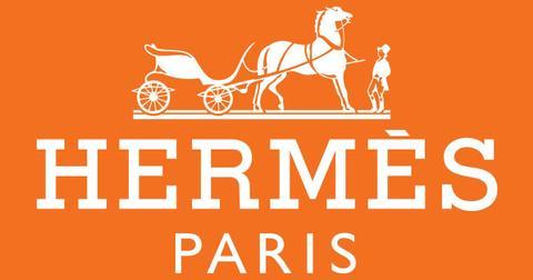 hermes-paris-logo-1559672254288.jpg