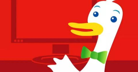 does-google-own-duckduckgo-1605311141787.jpg