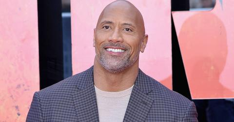 dwayne-the-rock-johnson-1553275323596.jpg