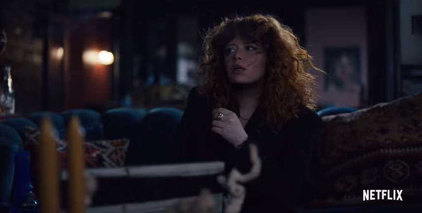russian-doll-review-3-1549040077313-1549040081778.png