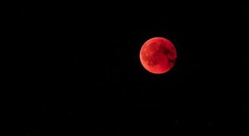 blood-moon-1-1547735910947.PNG