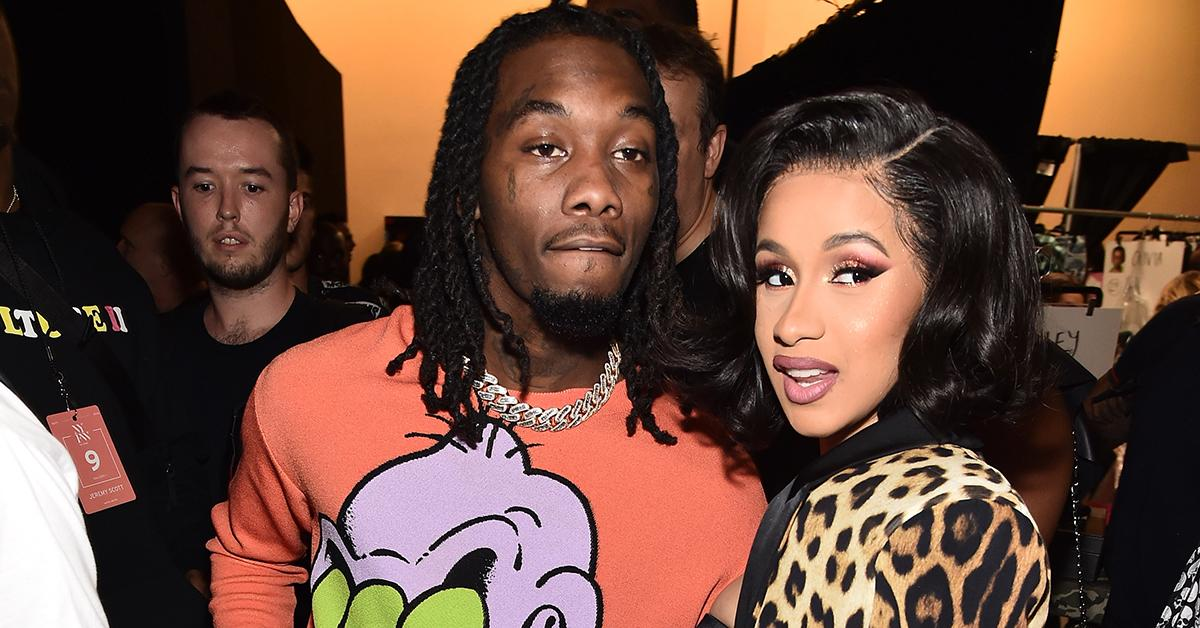 offset-cheated-twice-1544030754927.jpg