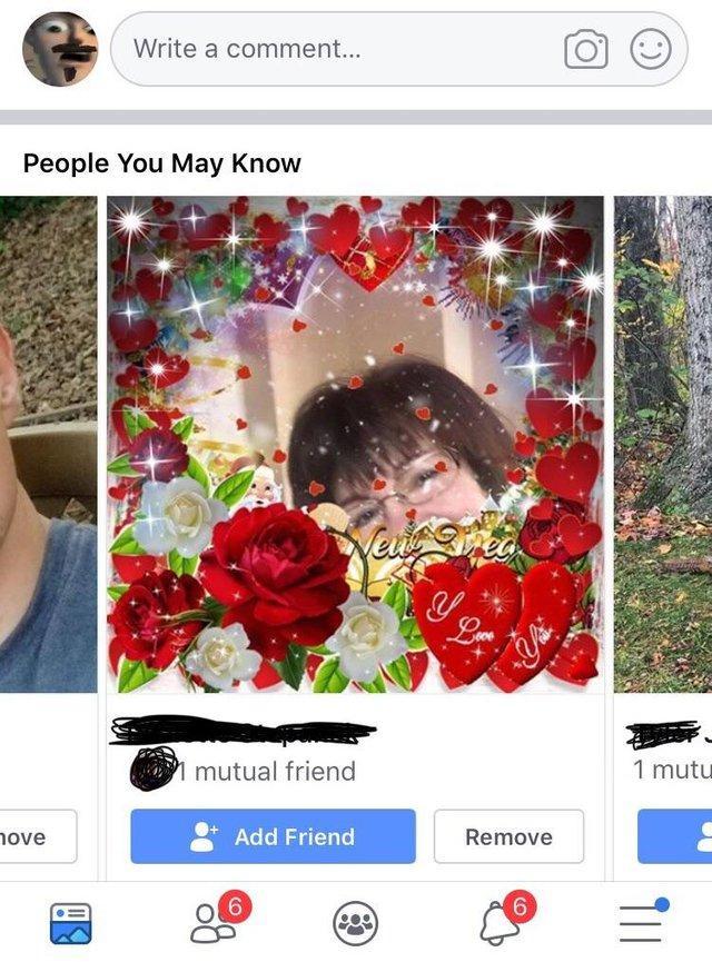 4-old-people-facebook-1558452407253.jpg