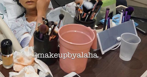 6-labor-makeup-1556896302849.jpg