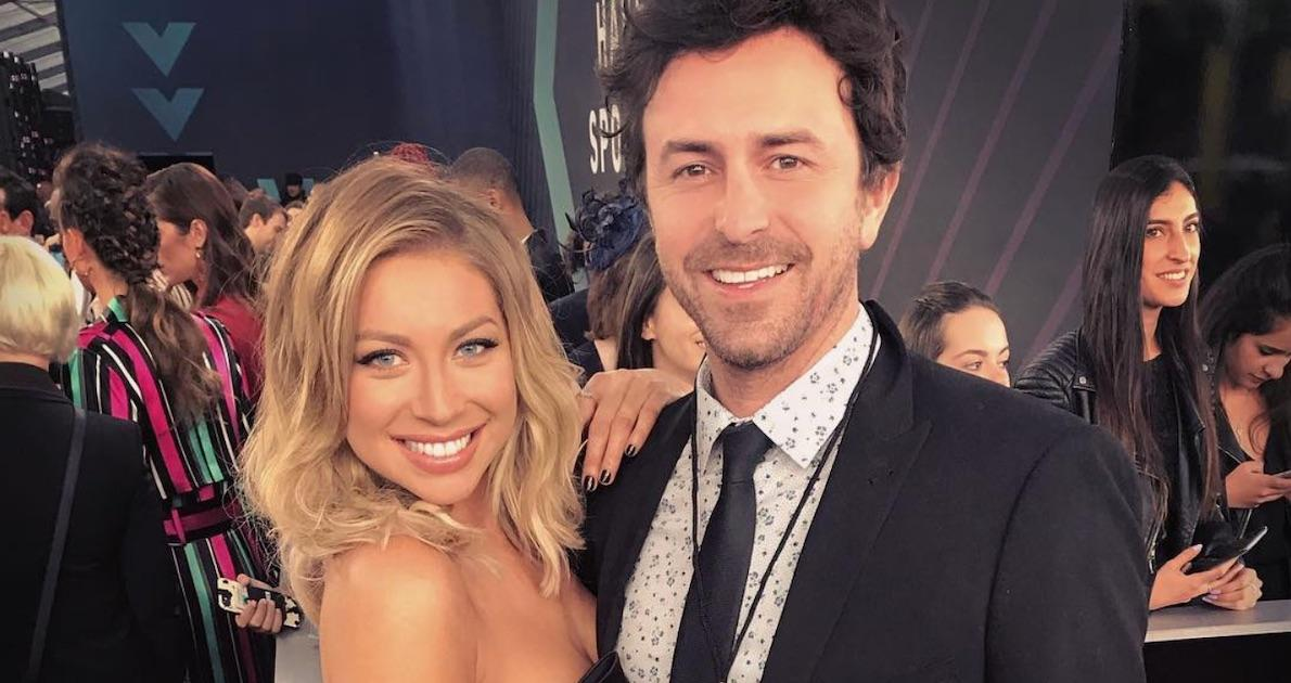 stassi-still-with-boyfriend-beau-1546882567607.jpg
