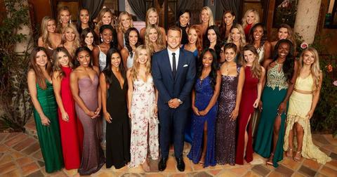 the-bachelor-colton-1575664036876.jpg