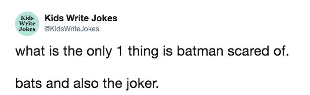 9-kid-jokes-1559662334655.jpg