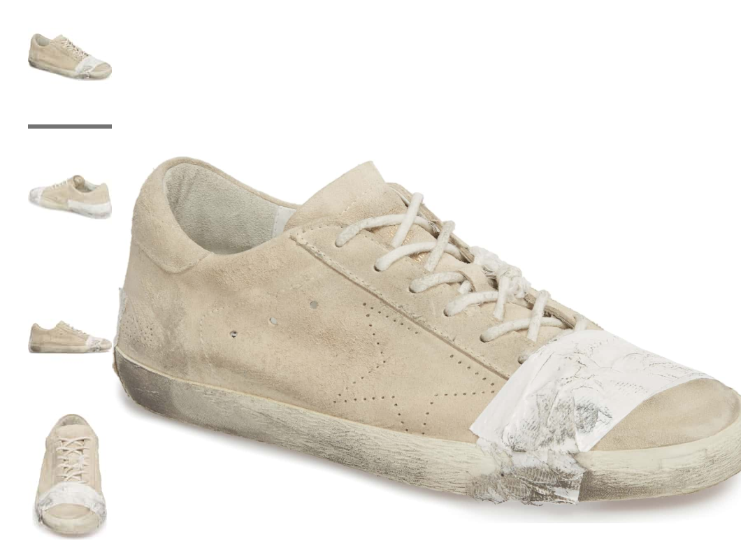 goldengoose-1537466123282-1537466126411.png