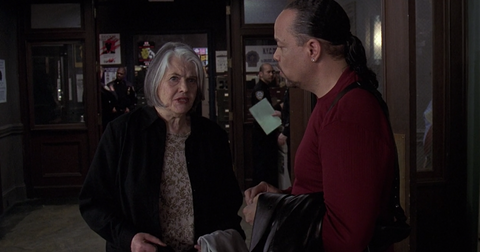 best-svu-guest-stars-cameos-3-1579208098659.png