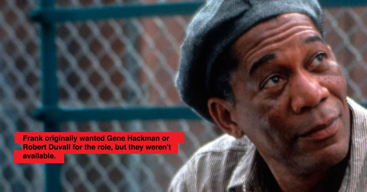 shawshank-redemption-facts-1-1540579268316-1540579270380.jpg