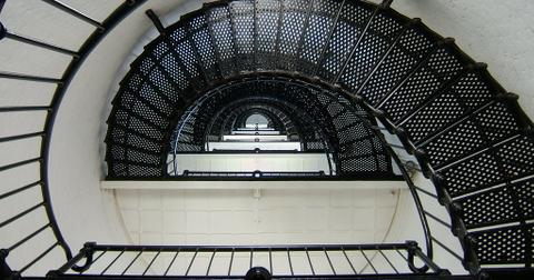 st-augustine-lighthouse-spiral-staircase-1567617663946.jpg