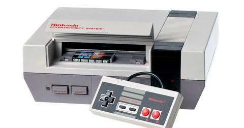 NES-1536097495738-1536097497630.jpg