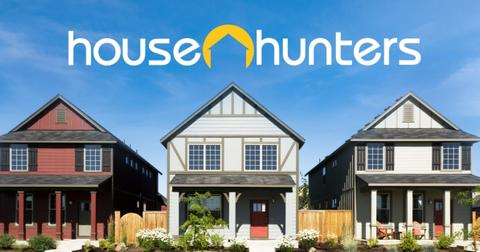 house-hunters-international-1578446812407.jpg