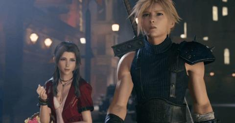 ff7-remake-cloud-aerith-1578004888329.jpg