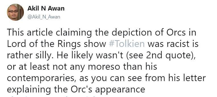 racist-orcs-tweet-2-1543599568848.jpg