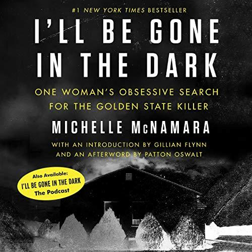 ill-be-gone-in-the-dark-audiobook-1550853644773-1550853646437.jpg