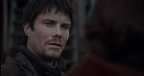 who-is-gendry-mother-1553623081798.jpg