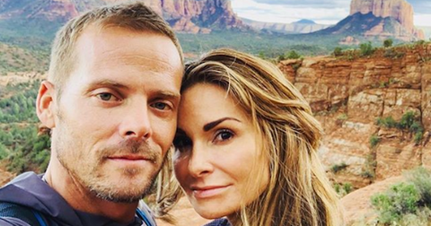Colin and Christie From 'The Amazing Race': Where They Are Now